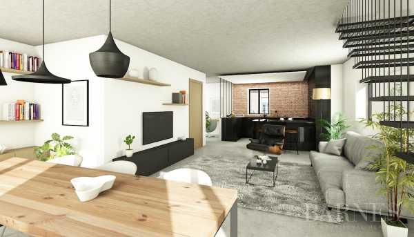Duplex Lisboa  -  ref 2677080 (picture 1)