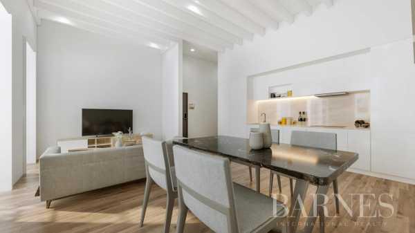 Appartement Lisboa  -  ref 5888814 (picture 1)