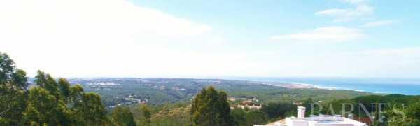 Terrain Cascais  -  ref 2923628 (picture 3)