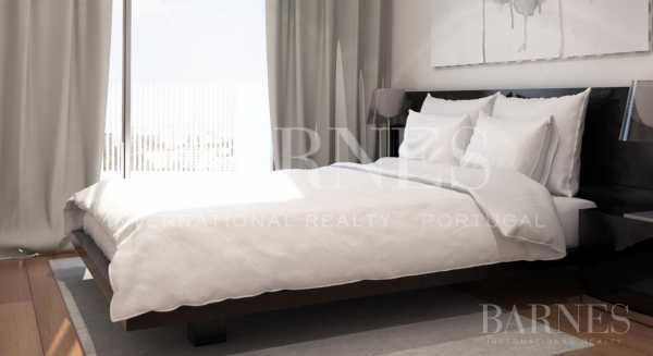 Appartement Lisboa  -  ref 2676568 (picture 3)