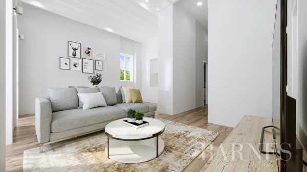Appartement Lisboa  -  ref 5888768 (picture 3)