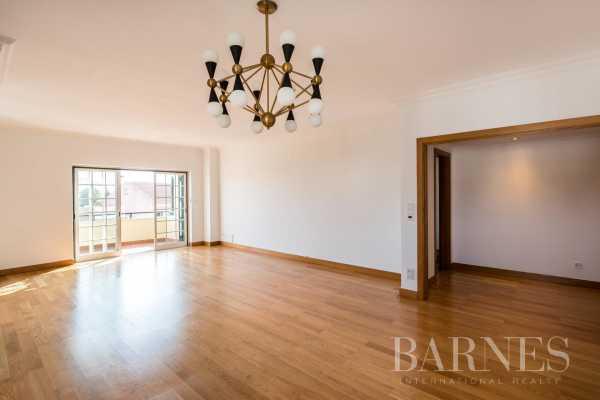 Appartement Monte Estoril  -  ref 4262628 (picture 1)