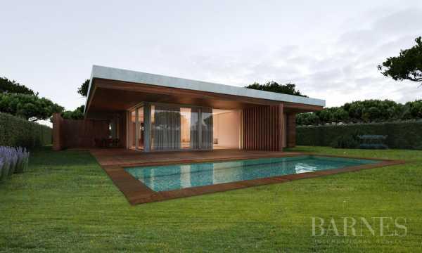 Maison, Cascais - Ref 2680029