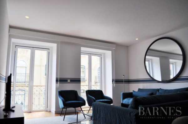 Building, Lisboa - Ref 2676789