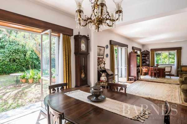 Maison Oeiras  -  ref 4237525 (picture 3)
