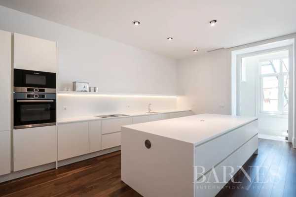 Appartement Lisboa  -  ref 5479852 (picture 3)