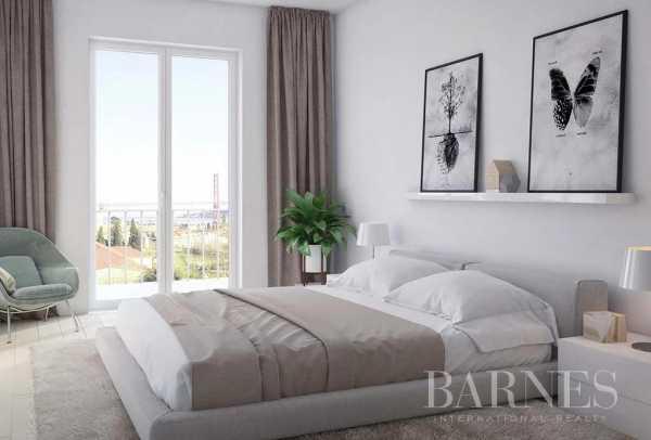 Appartement Lisboa  -  ref 5776806 (picture 1)