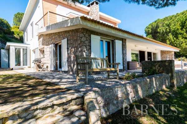 Villa Azeitão  -  ref 4564792 (picture 3)