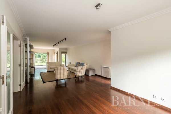 Villa Birre  -  ref 5300069 (picture 3)