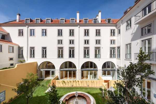 Duplex Lisboa  -  ref 4592687 (picture 2)