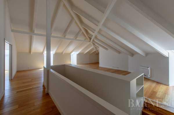 Appartement Lisboa  -  ref 2676416 (picture 1)