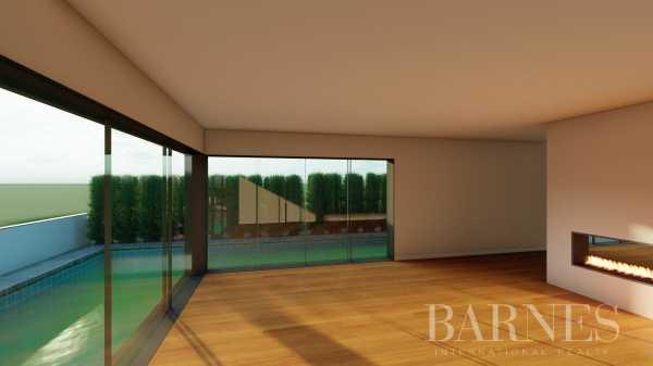 Villa Alcabideche  -  ref 4287402 (picture 3)