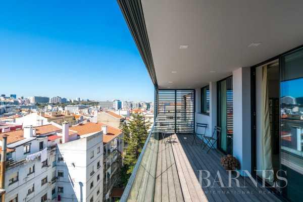 Duplex Lisboa  -  ref 3783762 (picture 2)