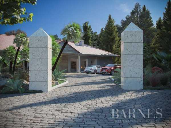 House Cascais  -  ref 2775461 (picture 2)