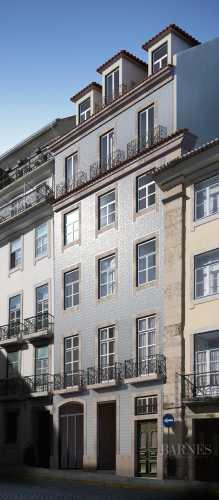 Immeuble, Lisboa - Ref 2677012