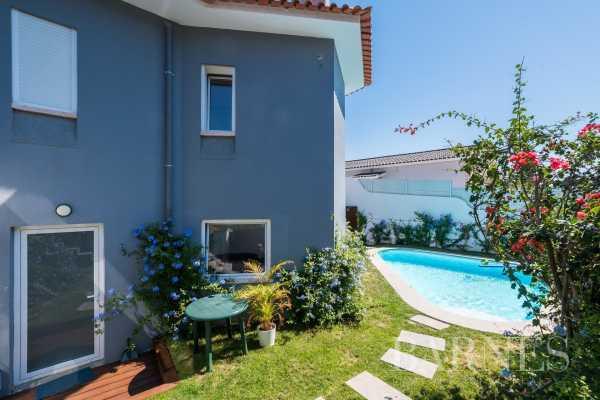 Maison Cascais  -  ref 4259487 (picture 2)