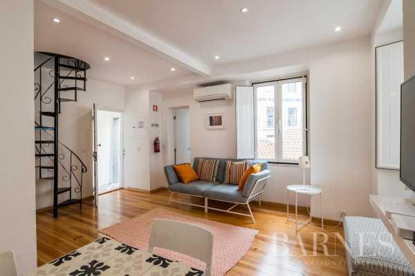 Appartement Lisboa  -  ref 2676541 (picture 2)