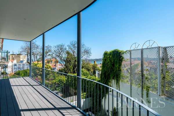 Appartement Lisboa  -  ref 5371003 (picture 3)