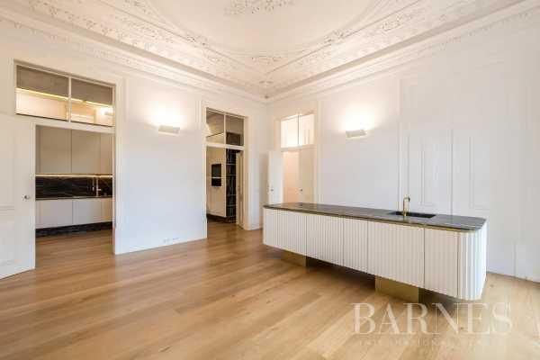 Appartement Lisboa  -  ref 5689108 (picture 3)