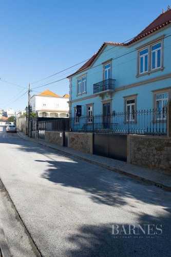 Villa Parede  -  ref 4115628 (picture 2)