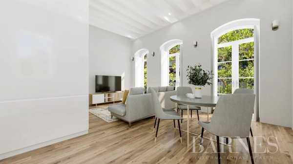 Appartement Lisboa  -  ref 5888768 (picture 2)