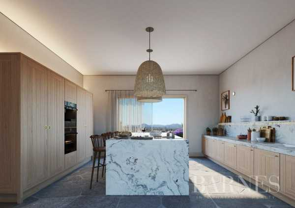 Maison Loulé  -  ref 3430175 (picture 3)