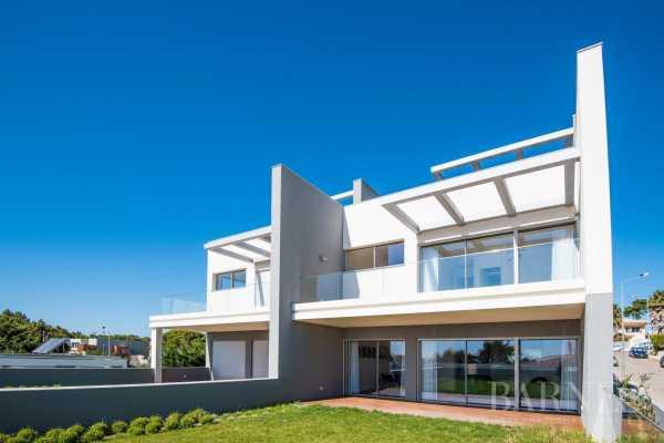 Maison Cascais  -  ref 3330998 (picture 1)