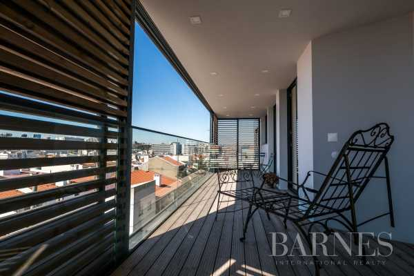 Duplex Lisboa  -  ref 3783762 (picture 1)