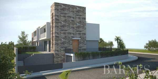 Maison Alcabideche  -  ref 3418995 (picture 3)