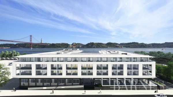 Appartement Lisboa  -  ref 4377165 (picture 2)