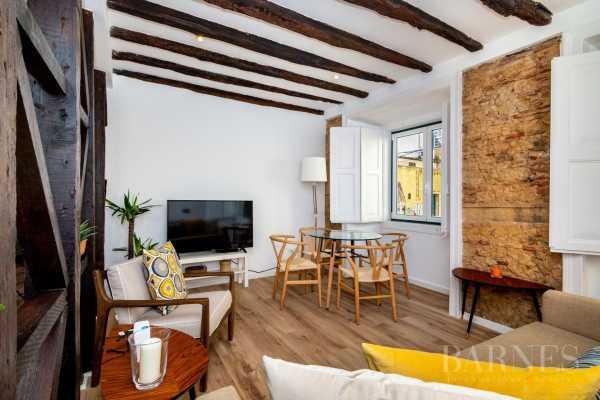 Appartement Lisboa  -  ref 3062216 (picture 3)