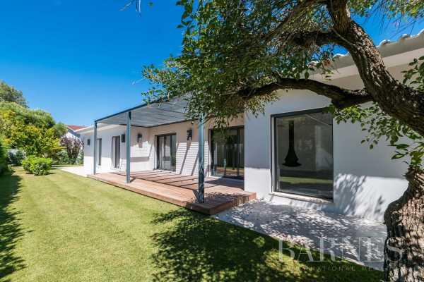 Villa Birre  -  ref 4115535 (picture 3)