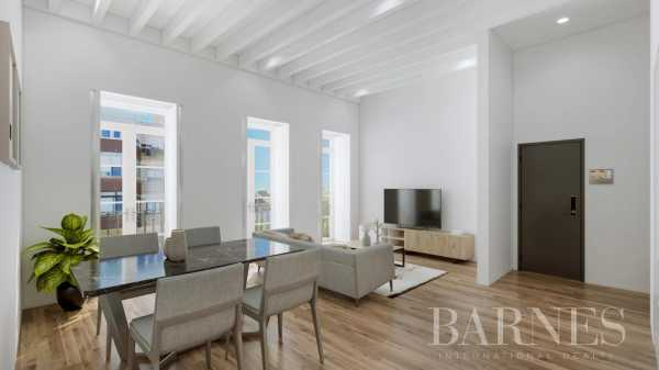 Appartement Lisboa  -  ref 5888814 (picture 3)