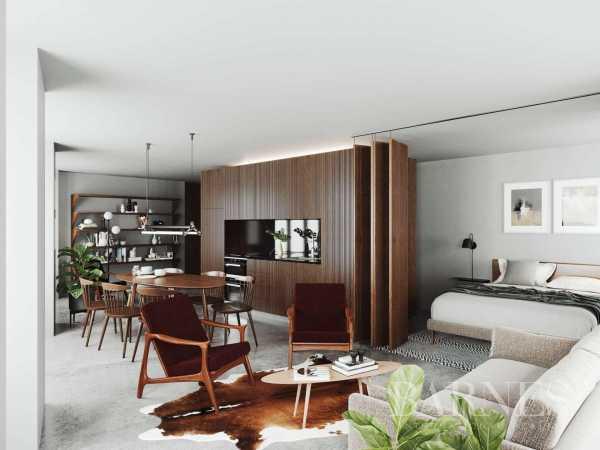Appartement Lisboa  -  ref 5966979 (picture 2)