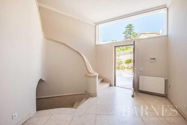 Maison Estoril  -  ref 5482627 (picture 3)