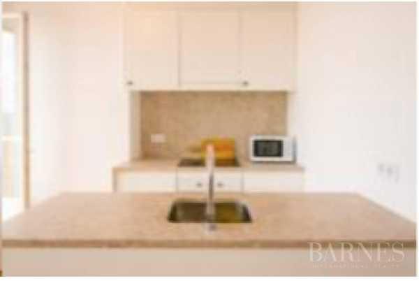 Appartement Lisboa  -  ref 2676823 (picture 3)