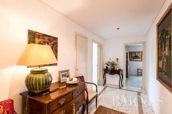 Appartement Lisboa  -  ref 4878692 (picture 1)