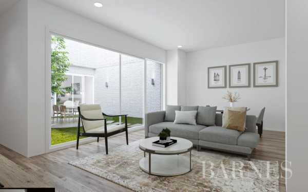 Appartement Lisboa  -  ref 5888560 (picture 1)
