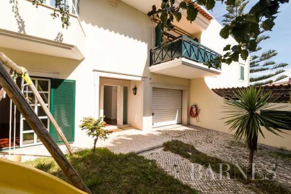 Maison de ville Caxias  -  ref 3782680 (picture 2)