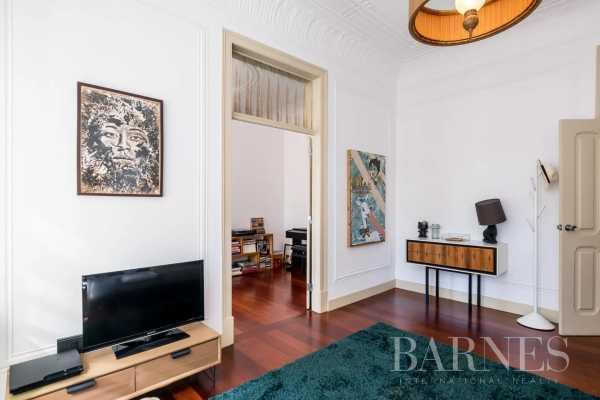 Appartement Lisboa  -  ref 5076034 (picture 2)