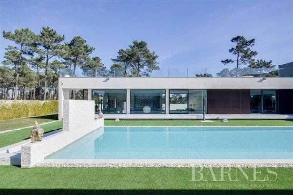 House Verdizela  -  ref 3225640 (picture 2)