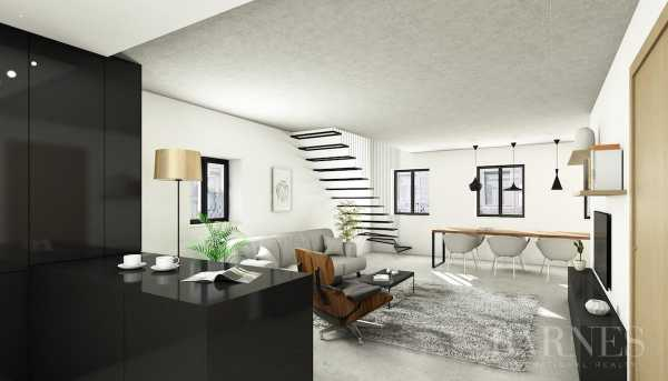 Duplex Lisboa  -  ref 2677080 (picture 2)