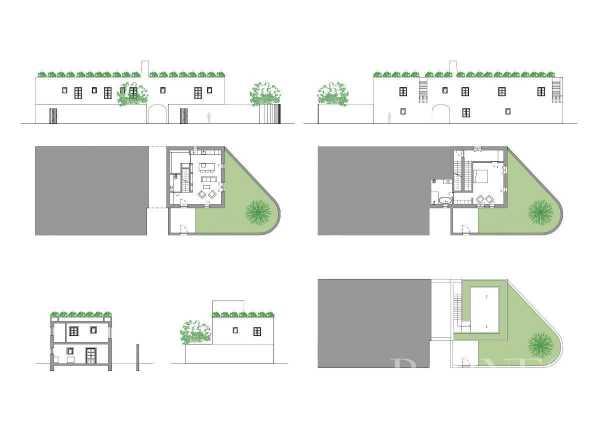 Villa Melides  -  ref 3429150 (picture 2)