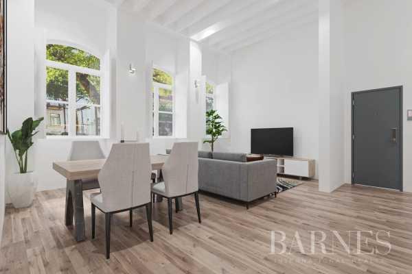 Appartement Lisboa  -  ref 5888701 (picture 2)