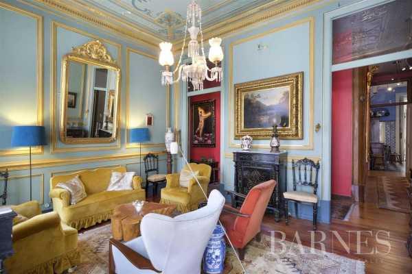 Maison Lisboa  -  ref 4243722 (picture 2)