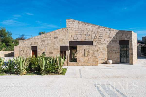 Maison Cascais  -  ref 4475487 (picture 2)