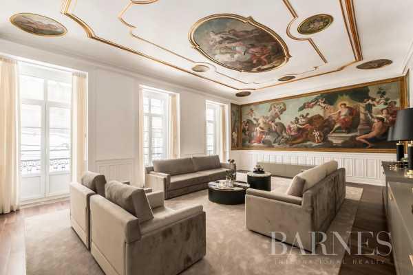 Appartement Lisboa  -  ref 5479852 (picture 1)