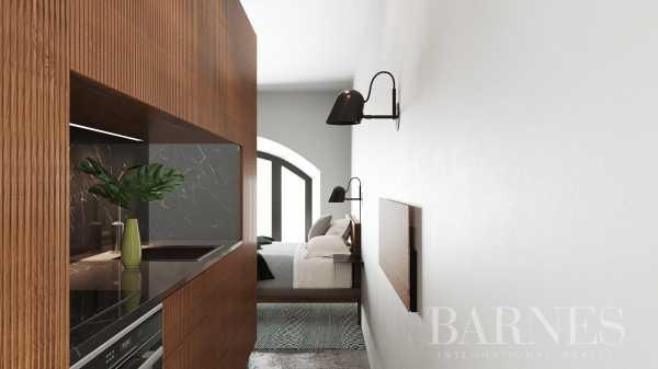 Appartement Lisboa  -  ref 5966841 (picture 2)