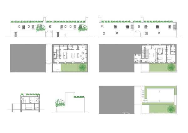Villa Melides  -  ref 3429130 (picture 2)
