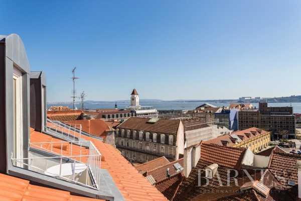 Appartement Lisboa  -  ref 3718196 (picture 2)